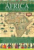 Breve historia del África subsahariana Book Cover
