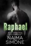 Secrets And Sins Raphael