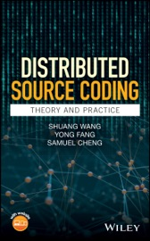 Download Distributed Source Coding