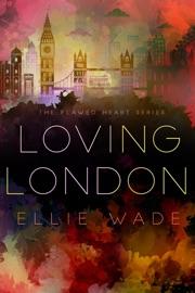 Loving London PDF Download