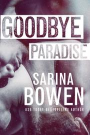Goodbye Paradise PDF Download