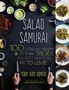Salad Samurai