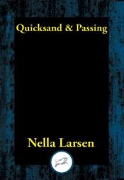 Download Quicksand & Passing