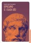 Epicuro E I Suoi Di