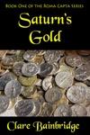 Saturns Gold