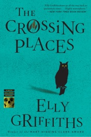 The Crossing Places PDF Download
