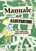 Manuale dell'illustratore