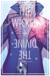 The Wicked  The Divine - Tome 02