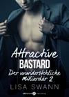 Attractive Bastard 2