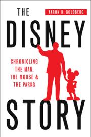 The Disney Story book