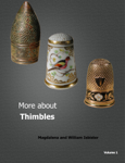 More About Thimbles - Volume 1