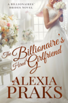 The Billionaire's Hired Girlfriend