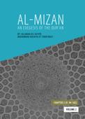 Tafsir Al-Mizan Eng. Vol. 2