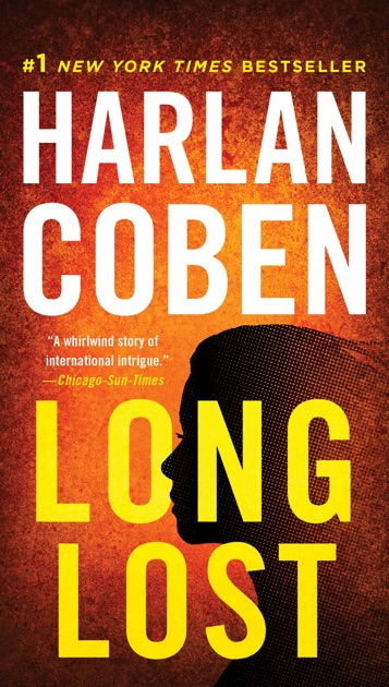 Harlan Coben Six Years Pdf