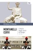L'Italia degli anni di fango - 1978-1993