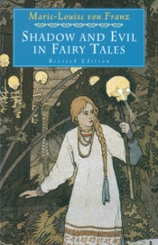 Shadow And Evil In Fairy Tales