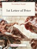 1st Letter of Peter