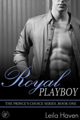 Royal Playboy