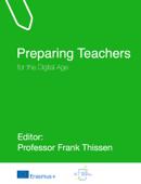 Preparing Teachers for the Digital Age