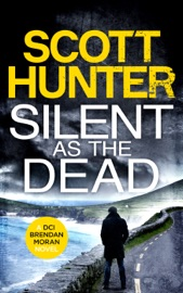 Silent as the Dead PDF Download