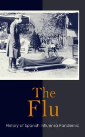 The Flu: History of Spanish Influenza Pandemic