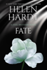 Helen Hardt - Fate artwork