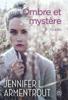 Jennifer L. Armentrout - Ombre et mystère (Tome 2) - Troublée illustration