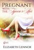 Pregnant with the Tycoon's Heir - Elizabeth Lennox
