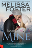 Melissa Foster - Making You Mine artwork