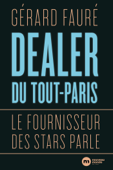 Dealer du Tout-Paris