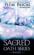 Angel, A Reverse Harem Paranormal Romance Series