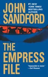 The Empress File PDF Download