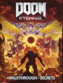 Doom Eternal Game Guide and complete walkthrough