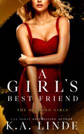 A Girl's Best Friend book