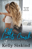 Off-Limits Crush