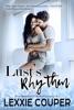 Lust's Rhythm