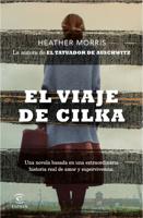 El viaje de Cilka ebook Download