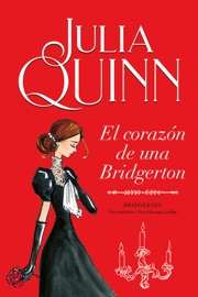 El corazón de una Bridgerton (Bridgerton 6) PDF Download