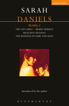 Daniels Plays: 2