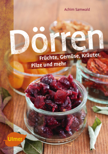 Dörren Buch-Cover