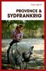 Frederik Crone - Turen går til Provence & Sydfrankrig artwork