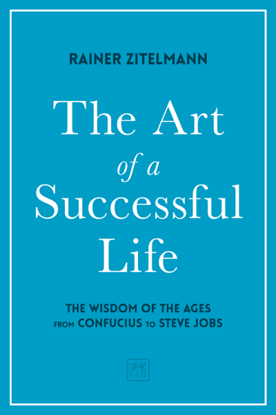 The Art of a Successful Life