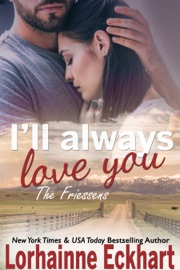 I'll Always Love You PDF Download
