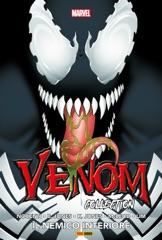 Venom Collection 5