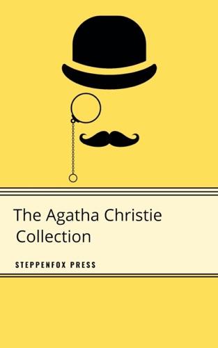 Agatha Christie - The Agatha Christie Collection
