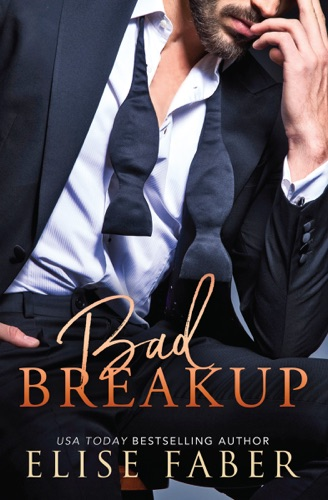 Elise Faber - Bad Breakup