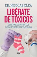 Libérate de tóxicos ebook Download