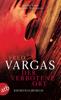 Fred Vargas - Der verbotene Ort Grafik