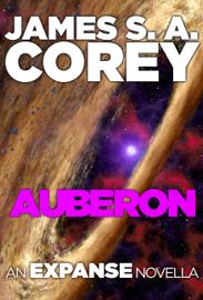 Auberon