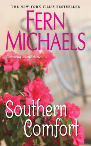Fern Michaels - Southern Comfort